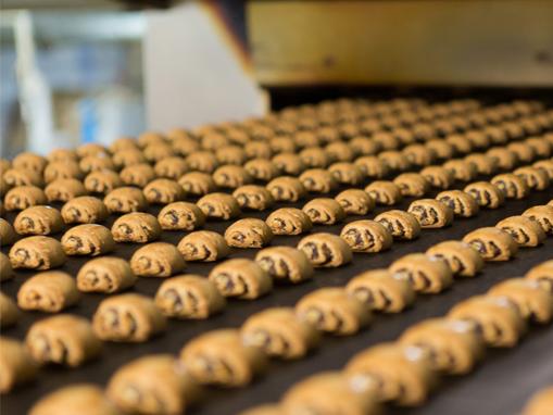 Automatyczne liczenie produkcji wykonanej