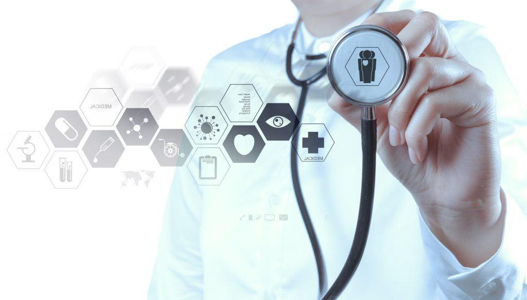 Diagnostyka jakości połączenia
