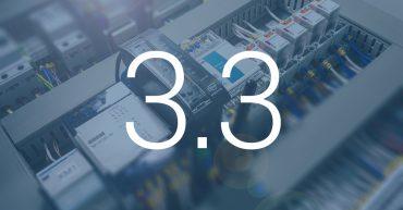 Aktualizacja oprogramowania WebHMI do wersji 3.3