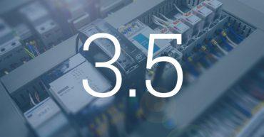 Aktualizacja oprogramowania WebHMI do wersji 3.5