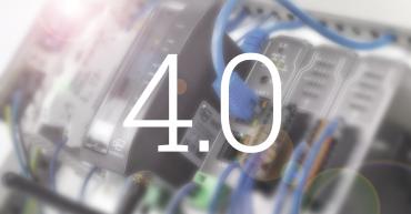 Aktualizacja oprogramowania WebHMI do wersji 4.0