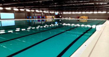 Wdrożenie i praca w przemysłowej filtracji basenowej